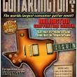 Arlington-Guitar-Show-3