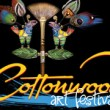 cottonwood-festival
